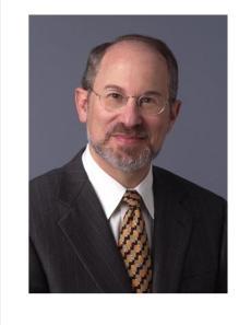 Dr.-Insel