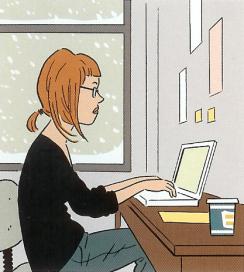 woman-typing-at-computer2