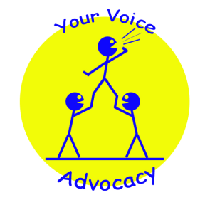 Your-Voice-Advocacy-14