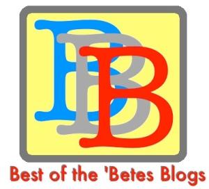 bbblogo-final