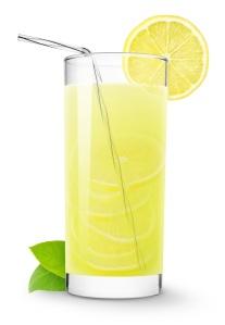 glass-lemonade-3