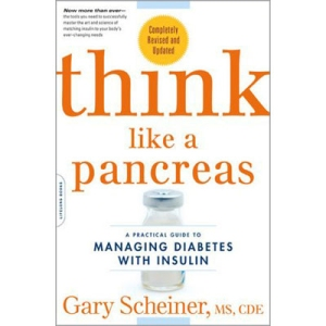 book_think_like_pancreas-400x400