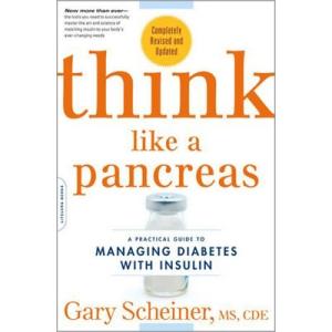 book_think_like_pancreas-400x400