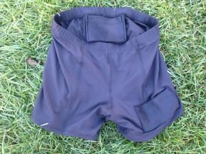 shorts photo