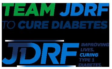 jdrf_team_logo